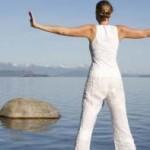 Meditation Christian Image