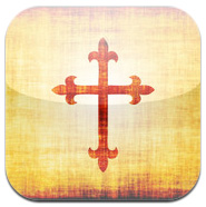 christian iphone apps