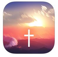 christian ipad apps