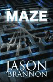The Maze Review