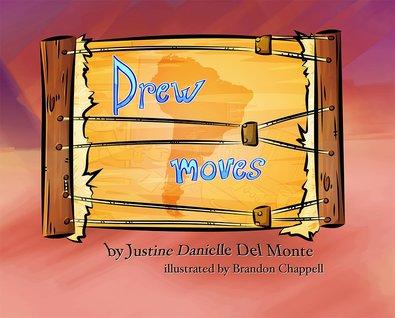 Drew Moves