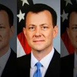 Peter Strzok and Textgate