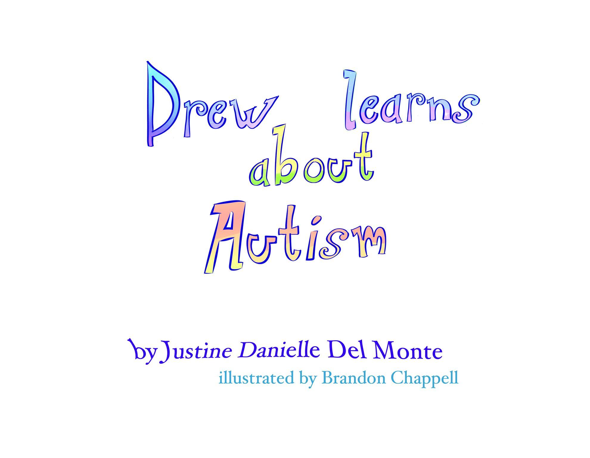 Drew Autism